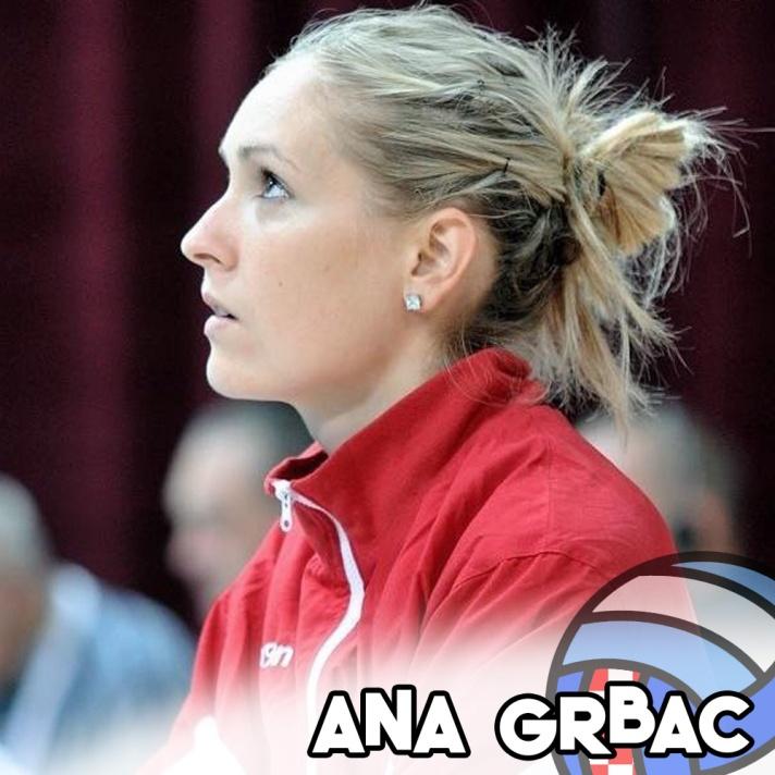 Ana_Grbac.jpg