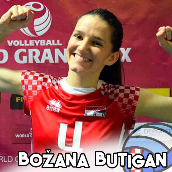 Bozana_Butigan