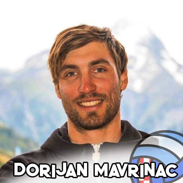 Dorijan_Mavrinac