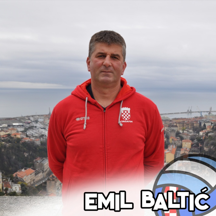 Emil_Baltic