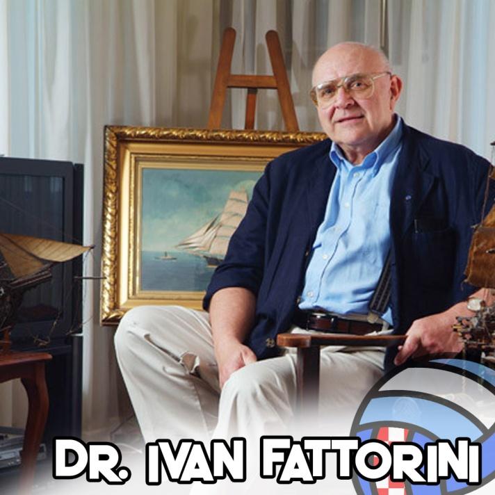 Ivan_Fattorini