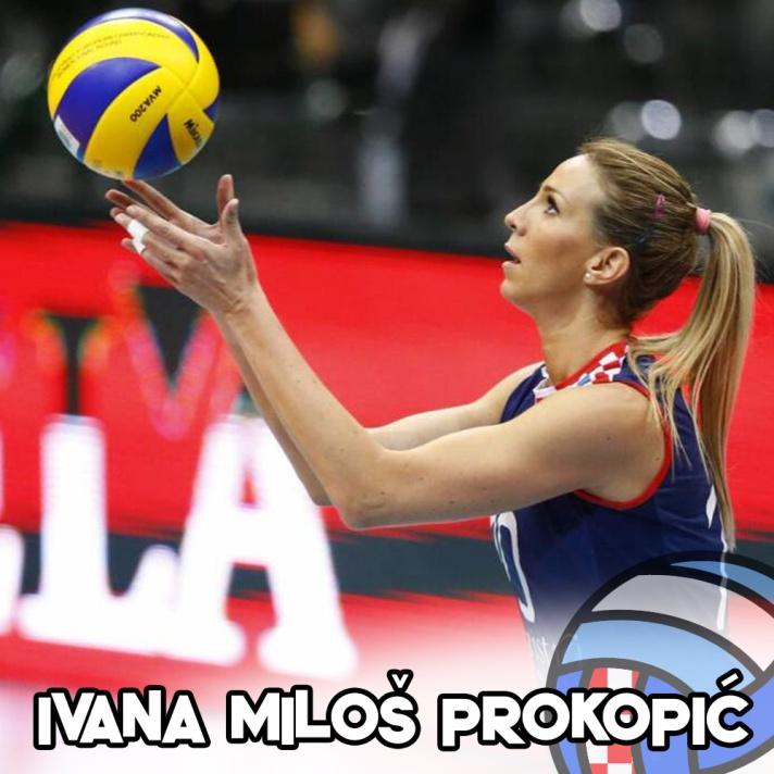 Ivana_Milos_Prokopic