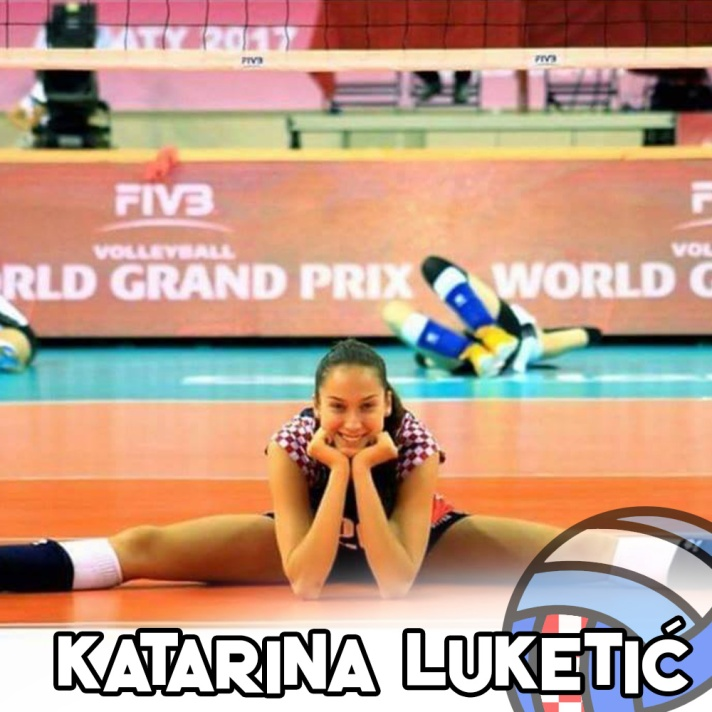 Katarina_Luketic.jpg