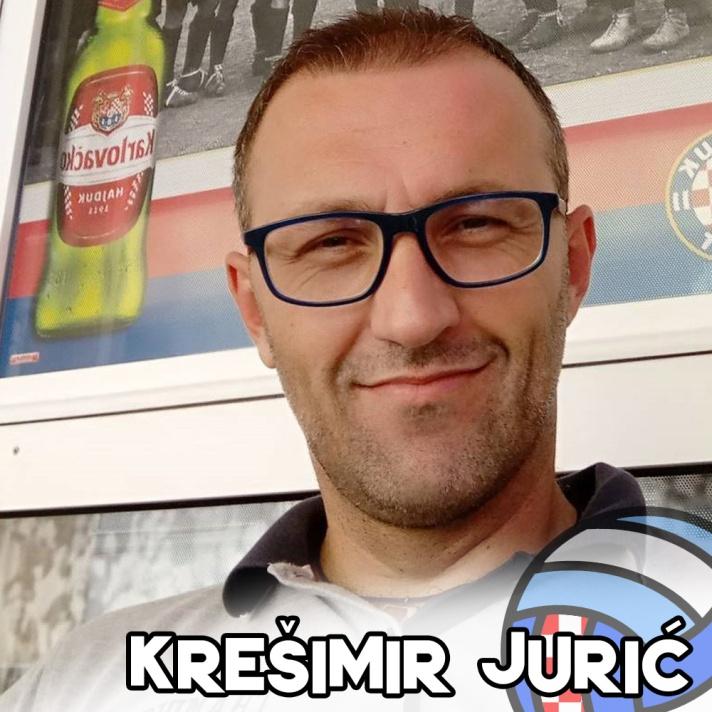 Kresimir_Juric