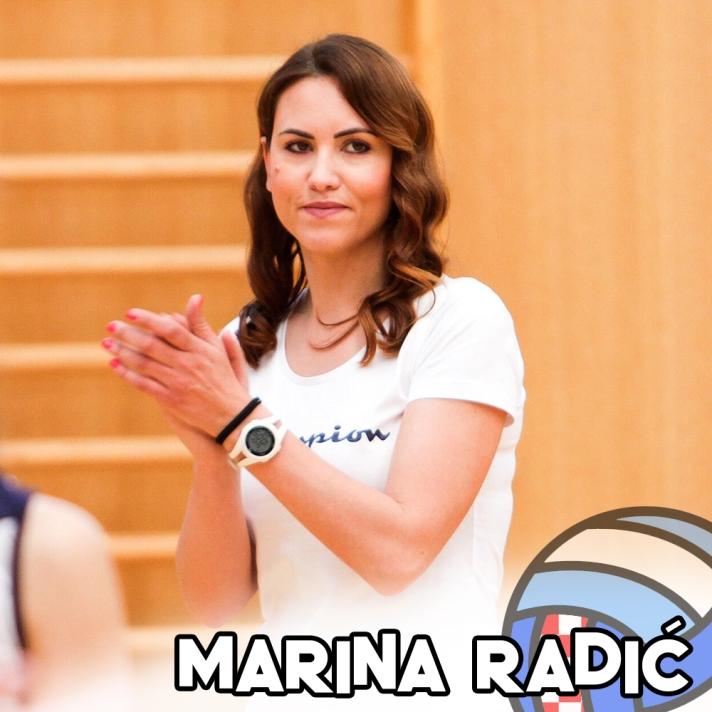 Marina_Radic.jpg