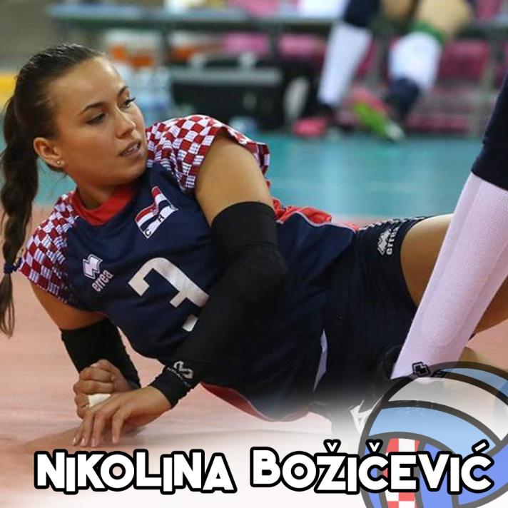 Nikolina_Bozicevic.jpg