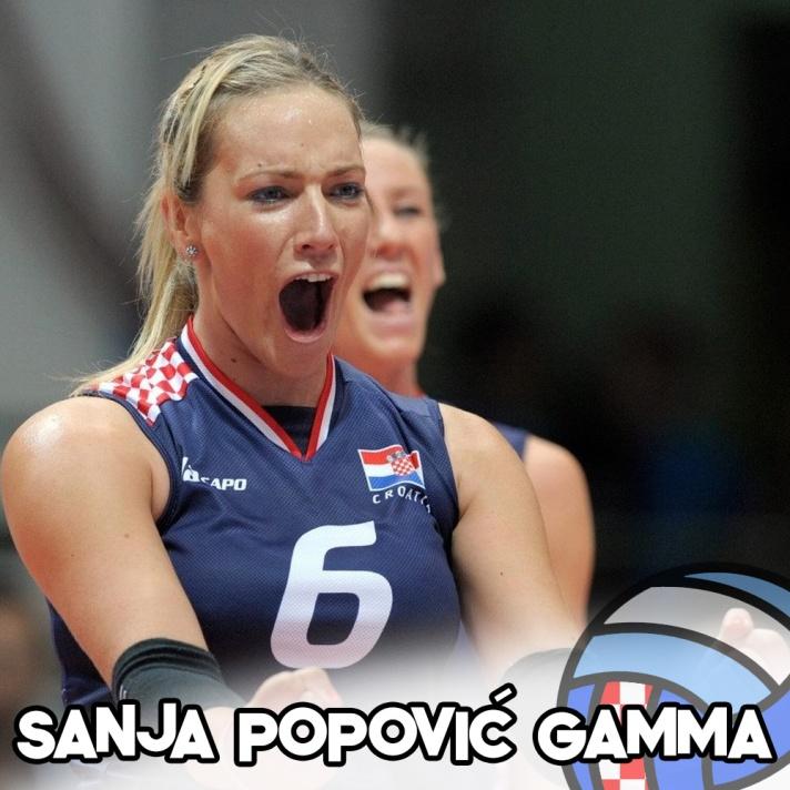 Sanja_Popovic_Gamma.jpg