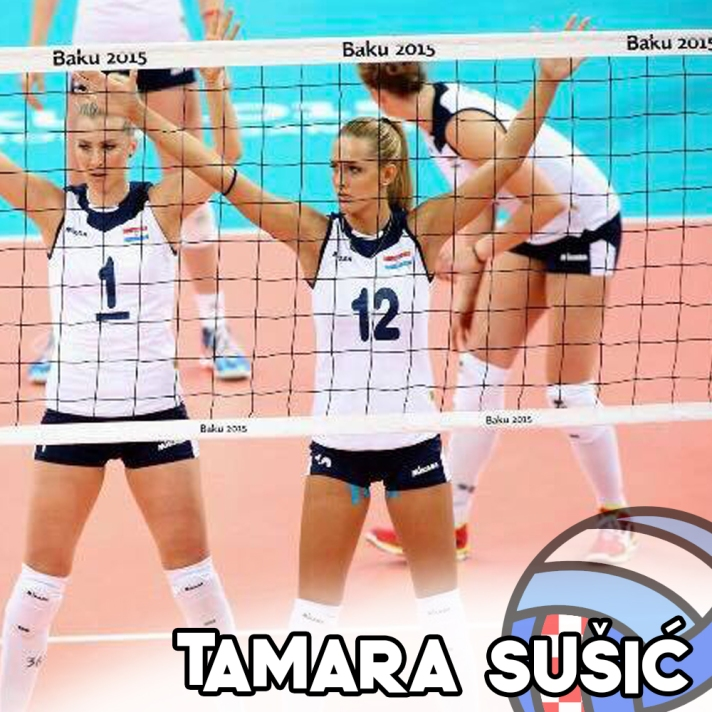 Tamara_Susic.jpg