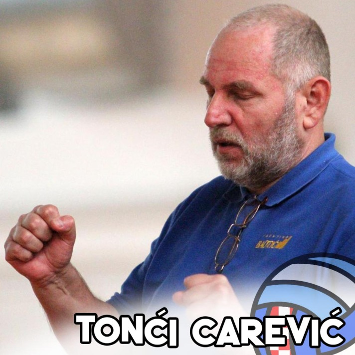 Tonci_Carevic.jpg