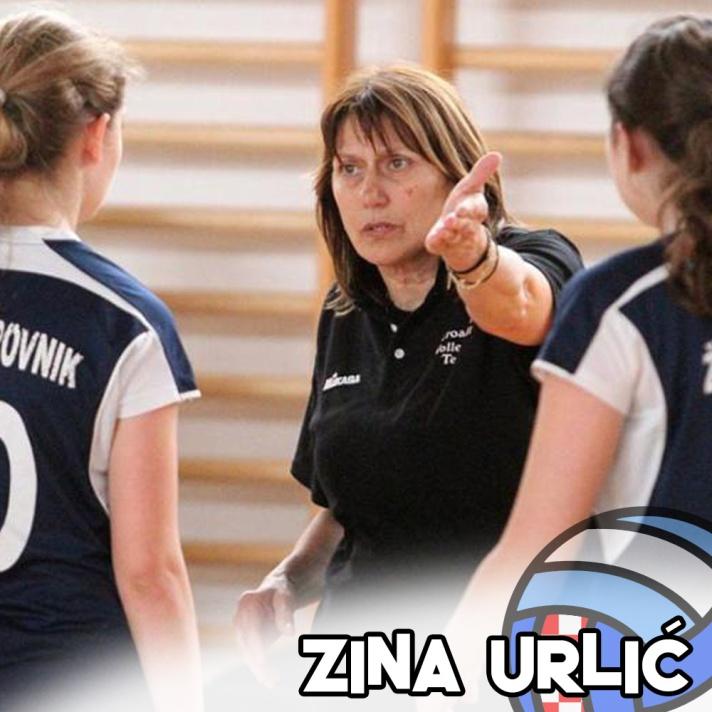 Zina_Urlic.jpg