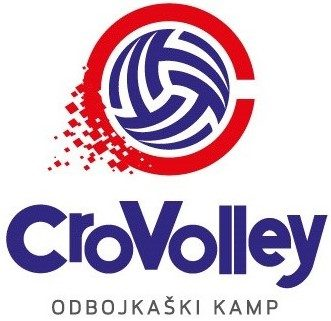 CroVolley